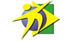 No palco do Tudo é Possível, da TV Record, RankBrasil registra superação na categoria pela segunda vez
