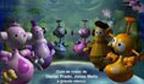 Primeiro filme de animação 100% digital brasileiro