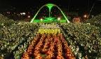 Maior Carnaval do Brasil