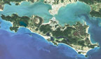 Maior ilha marítima do Brasil