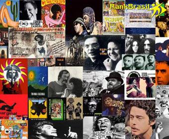 Programa mais antigo da televisão brasileira