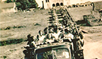 Festa mais antiga envolvendo motoristas