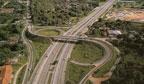 Principal rodovia brasileira