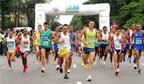 Mais tradicional corrida de rua do Brasil