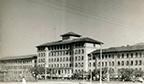 Primeiro hospital do Brasil