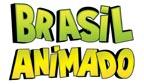 Primeiro filme brasileiro em 3D