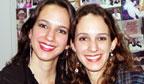 Primeiro transplante de ovário do Brasil