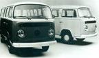 Veículo de maior longevidade na história da indústria automotiva