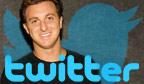 Primeiro brasileiro a ter um milhão de seguidores no Twitter
