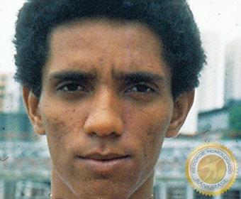 Gol mais rápido da história do Brasileirão
