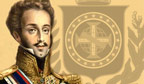 Primeira constituição brasileira