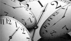 Relógio mais preciso do Brasil