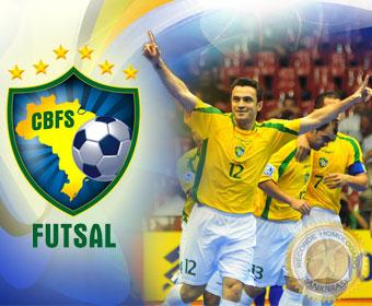 78985307e4 Maior número de títulos em copas do mundo de futsal