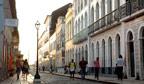 Única capital brasileira fundada por franceses