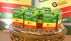 Primeiro genérico para tratamento do câncer produzido no Brasil