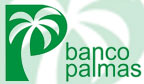 Primeiro banco comunitário do país
