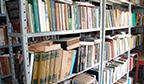 Maior biblioteca rural