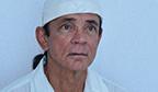 Primeira gramática da língua portuguesa completa em versos