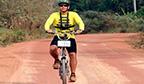 Primeira travessia entre os pontos extremos oeste e leste do Brasil 100% à força humana