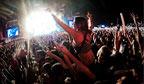 Maior festival de música