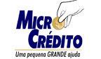 Maior programa de microcrédito