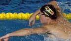 Melhor desempenho da natação brasileira em Pan-Americanos