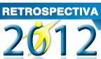 Retrospectiva 2012 traz superações de marcas e novos recordes