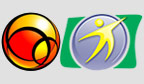 Portal UOL destaca recordes esportivos do RankBrasil