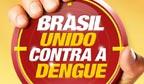 Dengue é a doença tropical que se espalha mais rapidamente pelo mundo