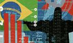 Brasil será o quinto maior mercado consumidor do mundo
