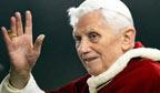 Papa Bento 16 renuncia e cinco brasileiros concorrem ao cargo
