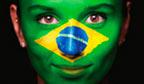 Brasil comemora 81 anos da conquista do voto feminino