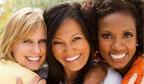 Dia Internacional da Mulher é celebrado com o especial Super Mulheres