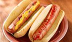 CURIOSIDADE – Descubra como surgiu o nome cachorro-quente