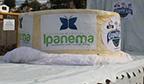 Ipanema fará queijo gigante para quebrar recorde