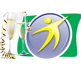 RankBrasil deseja ótimas festas e avisa sobre férias coletivas