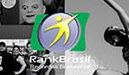 RankBrasil faz 20 anos de sucesso