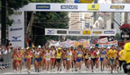 Oito brasileiros estão entre os melhores da corrida de São Silvestre