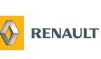 Renault do Brasil registra o melhor desempenho de sua história