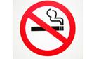 OMS diz que Brasil é o maior país do mundo a ter uma lei antifumo