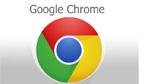 Chrome é o navegador mais usado no Brasil, segundo estatísticas