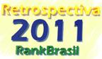 Retrospectiva mostra os principais recordes registrados em 2011