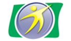 RankBrasil lança logomarca com design mais moderno