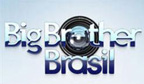 BBB é um dos programas de maior audiência da TV brasileira
