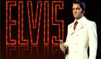 Brasil vai receber uma das maiores exposições de Elvis Presley