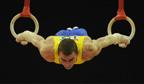 Ginástica do Brasil vai a Londres com o maior número de atletas