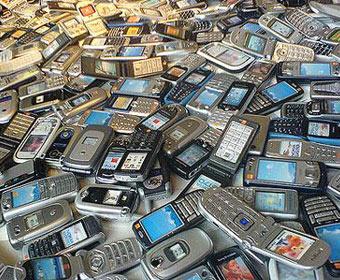 Brasil registra o maior número de habilitações de celulares da história