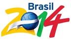 Brasil fará maior Copa do Mundo da história