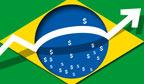 Brasileiros estão mais confiantes na economia do país