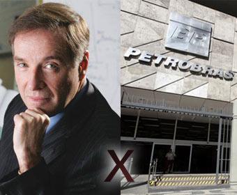 Eike e Petrobras disputam maior patrocínio da Olimpíada 2016